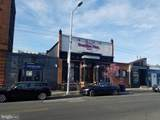 4370-74 Main Street - Photo 1