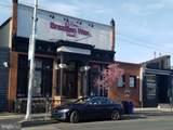 4370-74 Main Street - Photo 2