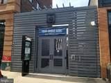 4370-74 Main Street - Photo 3