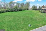 Lot 78A Country Manor Drive - Photo 11
