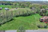 Lot 78A Country Manor Drive - Photo 3
