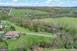 Lot 78A Country Manor Drive - Photo 5