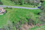 Lot 78A Country Manor Drive - Photo 6