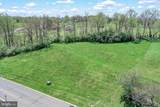 Lot 78A Country Manor Drive - Photo 8