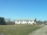 441 Auburn Road - Photo 1