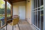 4605 Red Hawk Terrace - Photo 27