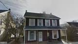 106 Washington Street - Photo 1