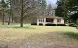 360 Millstream Road - Photo 20