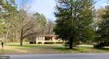 360 Millstream Road - Photo 21