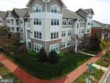 12832 Clarksburg Square Road - Photo 1