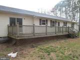24168 Power Line Road - Photo 18
