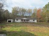 24168 Power Line Road - Photo 19