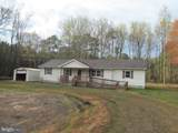 24168 Power Line Road - Photo 2