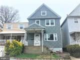 134 W 51St Street - Photo 1
