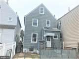 134 W 51St Street - Photo 2