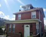 514 Conrad Avenue - Photo 2