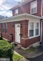 514 Conrad Avenue - Photo 5