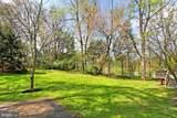 3900 Fairfax Farms Road - Photo 46