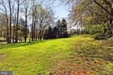 3900 Fairfax Farms Road - Photo 49