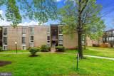 8669 Greenbelt Road - Photo 1