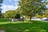 8669 Greenbelt Road - Photo 33