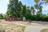 8669 Greenbelt Road - Photo 35