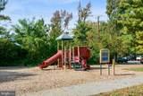 8669 Greenbelt Road - Photo 45