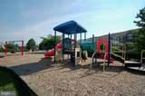 6037 Kestner Circle - Photo 35