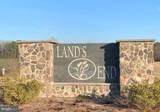 0 Lands End - Photo 6
