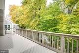4749 Timber Ridge Drive - Photo 10