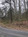 0 Hemlock Lot 556 Hemlock - Photo 1