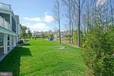 30497 Magnolia Crossing - Photo 44