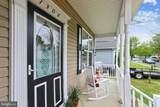 1306 Chesapeake Drive - Photo 14