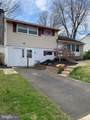 2762 Norman Road - Photo 2