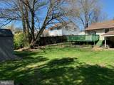 2762 Norman Road - Photo 6