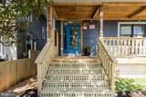 6914 Willow Street - Photo 4