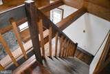 174 Quail Run Road - Photo 33