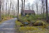 174 Quail Run Road - Photo 40