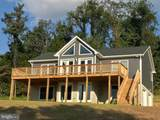 58 Cedar Top Lane - Photo 2