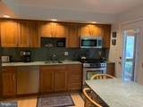 1012 Spring Valley Road - Photo 11