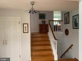 1012 Spring Valley Road - Photo 17