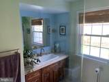 1012 Spring Valley Road - Photo 29
