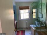 1012 Spring Valley Road - Photo 30