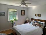 1012 Spring Valley Road - Photo 31