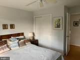 1012 Spring Valley Road - Photo 33