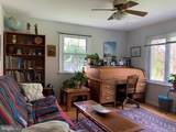 1012 Spring Valley Road - Photo 34