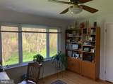1012 Spring Valley Road - Photo 38