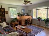 1012 Spring Valley Road - Photo 39
