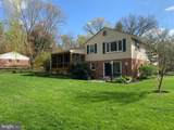 1012 Spring Valley Road - Photo 4