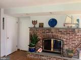 1012 Spring Valley Road - Photo 43